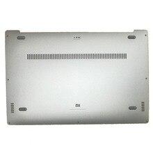 Laptop computer case keyboard for Xiaomi MiBOOK Air13  318 13.3inch LCD again cowl palmrest backlit US keyboard Backside Door