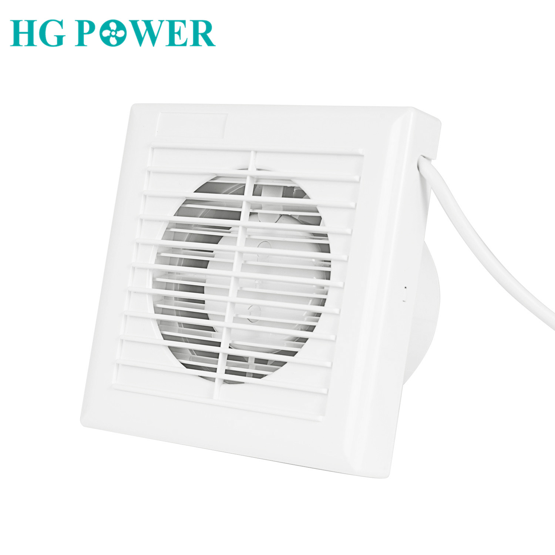 Home Improvement Home & Garden 20Inch 20w Silent Exhaust Fan ...