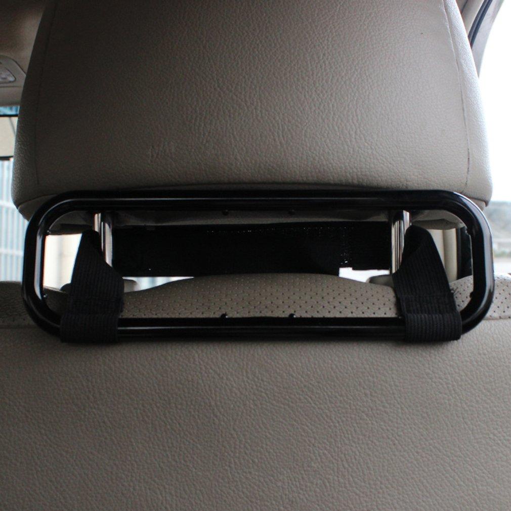 Paper Case Bracket Organizer for Car Accessories Parts
