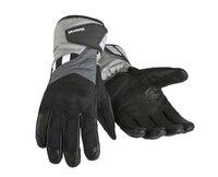 Motorcycle Gloves GS Dry Men's Grey Waterproof Breathable Travel Enduro For BMW Motorrad Glove
