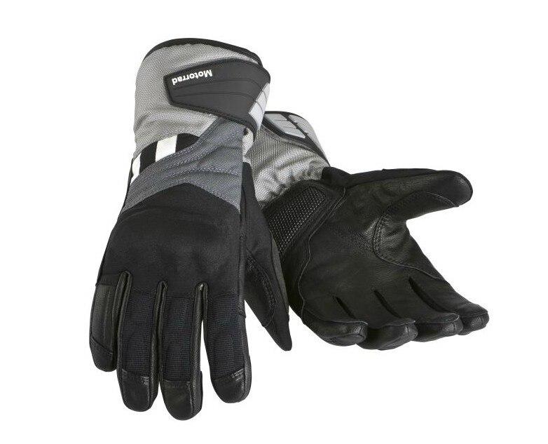 Dain Mig C2 gants courts de course moto conduite de Motocross tout-terrain gants de vélo