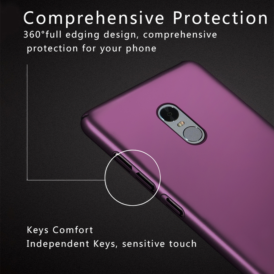 """""""Xiaomi Redmi Note 4X Note 5 5A Note 5 Pro"""" dėklas, skirtas - Mobiliųjų telefonų priedai ir dalys - Nuotrauka 4"""