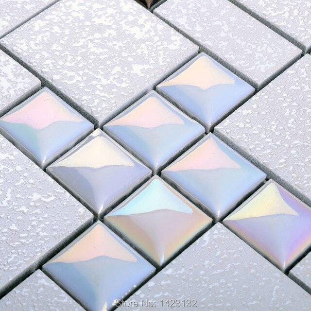 Porcelain Mosaic Tile Glazed Ceramic Floor Tiles Hd 299 Puzzle