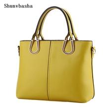Frauen Hohe Qualität handtaschen berühmte marken Lady messenger umhängetaschen frauen beutel bolsas geldbörse mode pu-leder handtasche