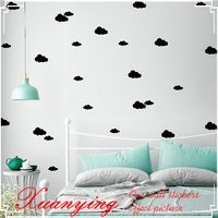 diy-clouds-wall-decals-infantiles-wall-stickers-home-decor-living-room-decorative-sticker-mural
