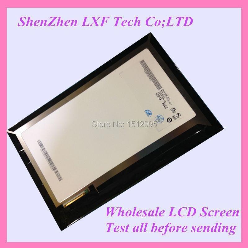 10.1 Slim led screen 50 PIN B101UAN02.1 B101UAN02 V.1 B101UAT02 1920*1200 IPS