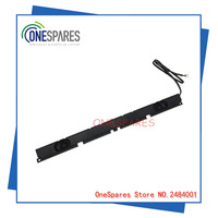 Free Shipping Original Laptop Internal FOR Lenovo FOR Thinkpad SL410 SL410K L410 L412 L420 L421 Built