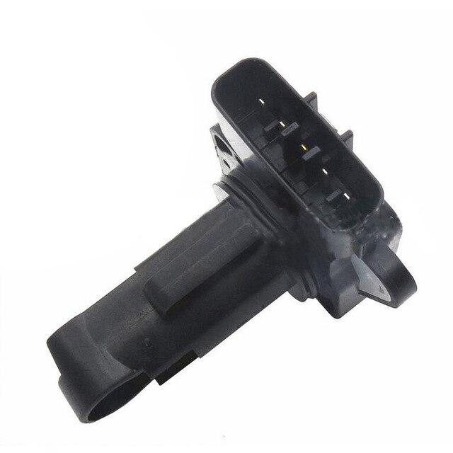 US $14 39 10% OFF|Mass Air Flow Sensor MAF for Toyota Camry Corolla RAV4  Yaris Highlander Prius Scion 1ZZ 1NZ 2AZ 22204 22010 2220422010-in Car