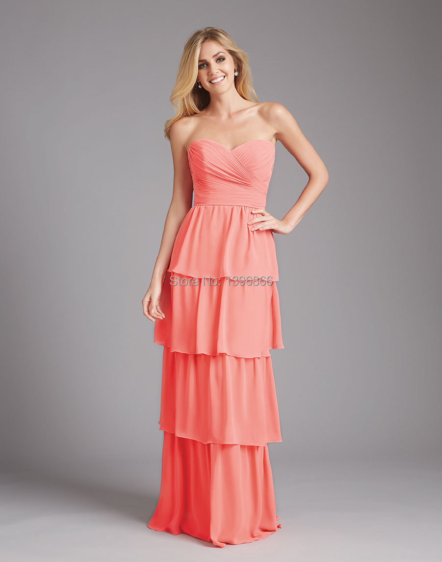 Lilac Sexy Backless Bridesmaid Dress 2014 Elegant Halter Neck Long Party  Dress A Line Satin Vestido De Festa Free Shipping AB251 272919290df2