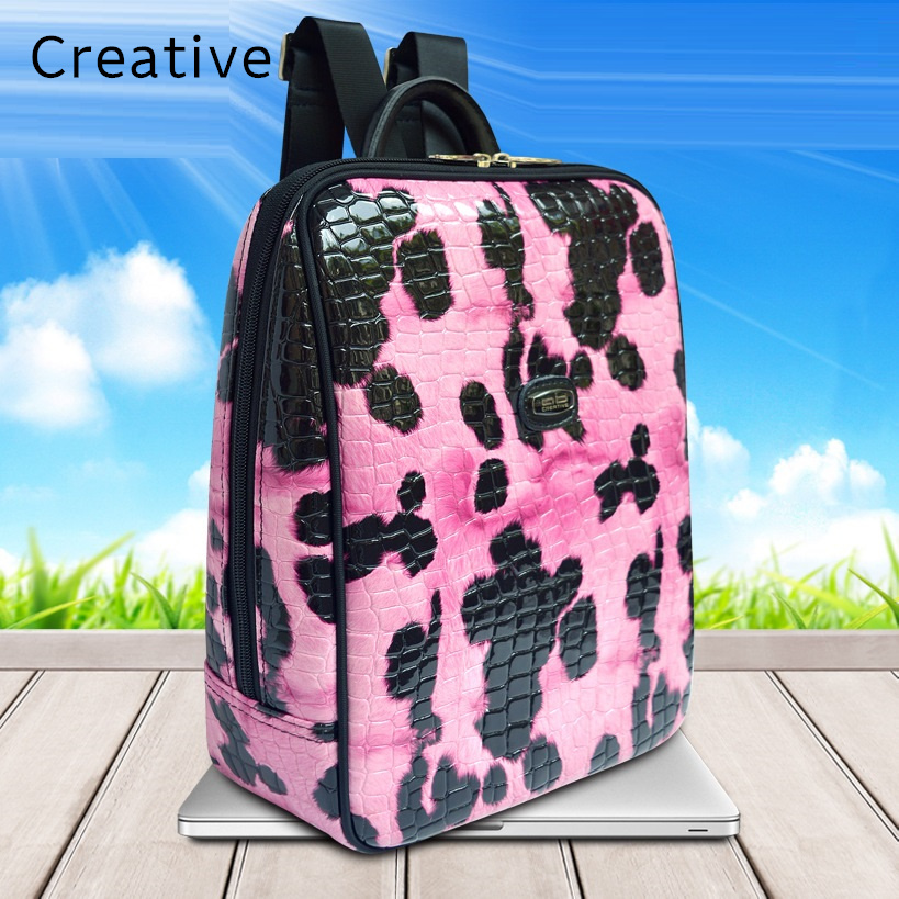 High Quality Brand Bag, Backpack For Laptop 12.1,12.5, Notebook 12, Compute,Travel, Business,Office Worker, Free Drop Ship146 new hot brand canvas backpack bag for laptop 1113 inch travel business office worker bag school pack free drop shipping 1133