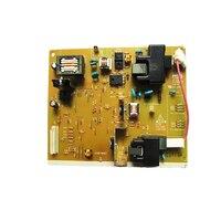Top Quality Copier Spare Parts 2PCS Pressure Plate For Minolta BH 283 Photocopy Machine Part BH283