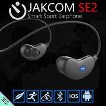JAKCOM SE2 Professional Sports Fone de Ouvido Bluetooth venda Quente em Fones De Ouvido Fones De Ouvido como mi 8 elari nanophone bulutut kulaklik