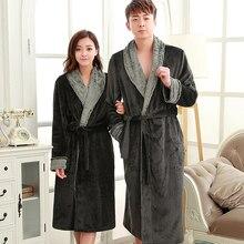 Hot Sell Luxury Fur Silk Soft Long Kimono Bath Robe Femme Warm Bathrobe Women Dressing Gown for Bridal Bridesmaid Robes Wedding