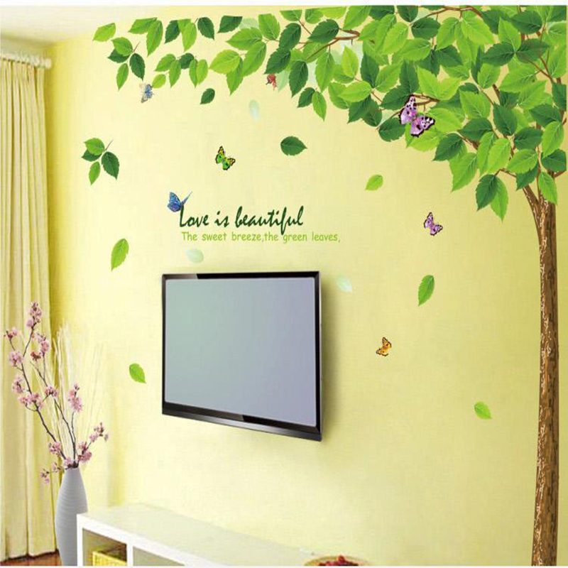 Wall Art Stickers Childrens Rooms Home Design - Wall stickers for children's rooms