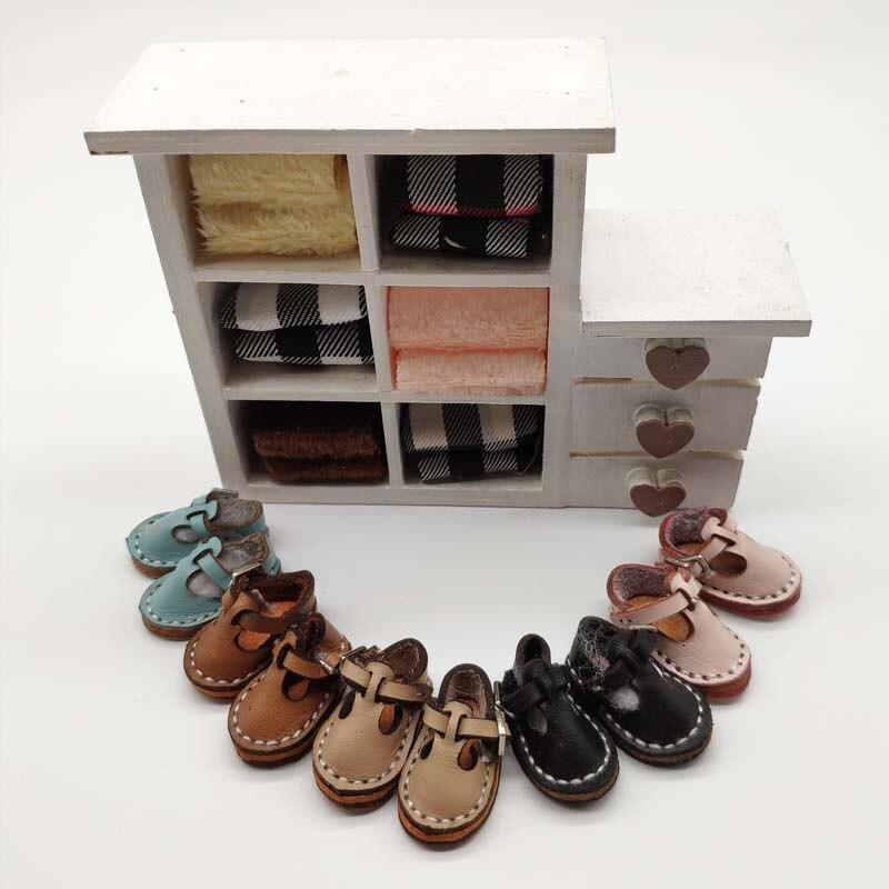 1PCS OB11 Accessories OB11 Shoes Clothes For OB11 Doll2