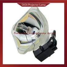 Высокое качество лампой ELPL58 V13H010L58 для Epson EB-S9 EB-S92 EB-W10 EB-W9 EB-X10 EB-X9 X92 EB-S10 EX3200 EX5200 EX7200