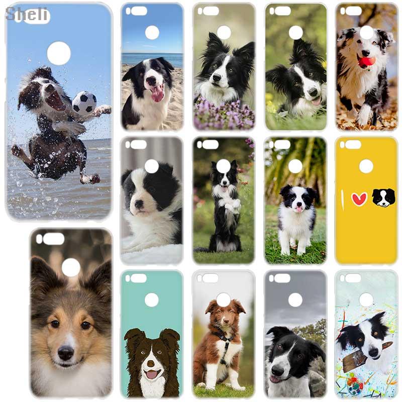 sheli-border-collie-dog-hard-phone-case-for-xiaomi-5x-a1-redmi-note-4x-5a-5-pro-redmi-4a-4x-5a-5plus-6a-6pro-9-8-note7