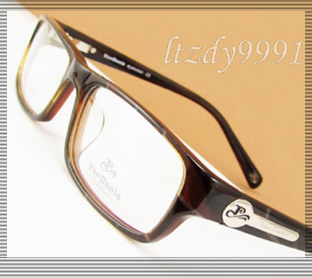 Brown Acetate Full rim Optical Prescription Rectangular Nerdy EYEGLASSES FRAMES Men Women Glasses RX Spectacle DX10024 Eyewear