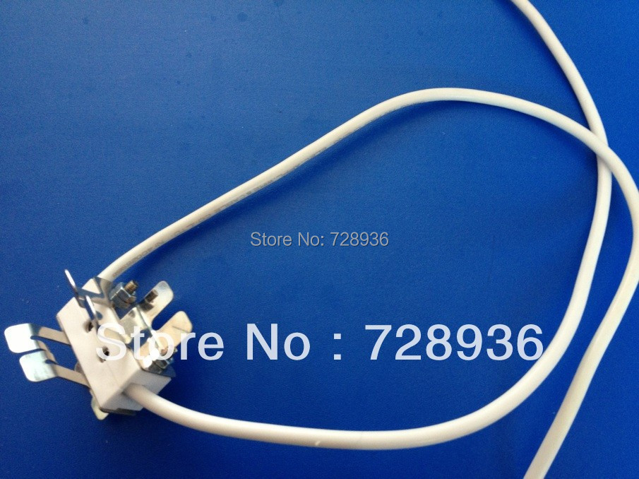 Home Heater Parts Home Appliance Parts The Best Free Shipping 10pcs 8 X 8mm X 14mm Blue Cap Pcb Push Button Tact Tactile Switch Lock 6 Pin Dip Bringing More Convenience To The People In Their Daily Life
