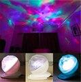 Diamante Aurora Boreal Projetor com Speaker para a Reprodução de Música de Diamante Lâmpada De Projeção Noite Romântica Do Presente
