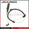 Front Brake Sensor Brake Kit OE# SEM500050 For RANGE ROVER Landrover Supercharger 4.2 06-09