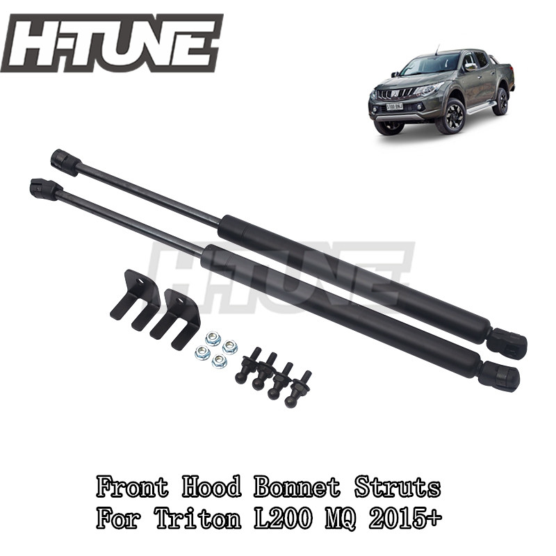 Worldwide delivery mitsubishi l200 triton accessories in