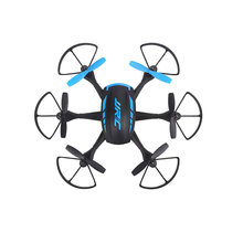 2016 Newest Mini Drone JJRC H21 6CH Headless Mode One Key Return RC Dron Quadcopter helicopter RTF 2.4GHz Best Gift For Kids