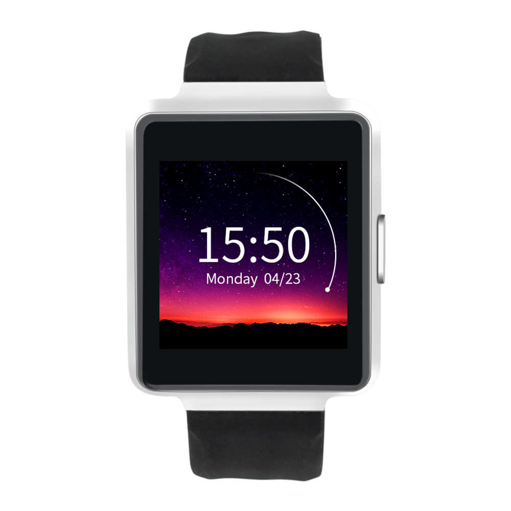 K1 Android 5.1 OS Bluetooth Smart watch MTK6580 quad core 1.3GHZ Smartwatch Support WIFI GPS nano SIM Wristwatch Phone k1 android 5 1 os smart watch phone mtk6580 512mb 8gb support wifi sim card bluetooth gps smartwatch for ios android os