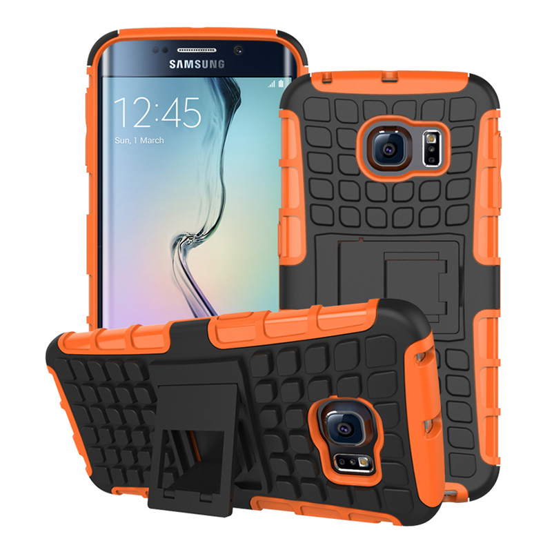 URBAN ARMOR GEAR UAG Designed for Moto G Stylus//Moto G8 Stylus Case Scout Black Rugged Sleek Shockproof Lightweight Military Drop Tested Protective Cover