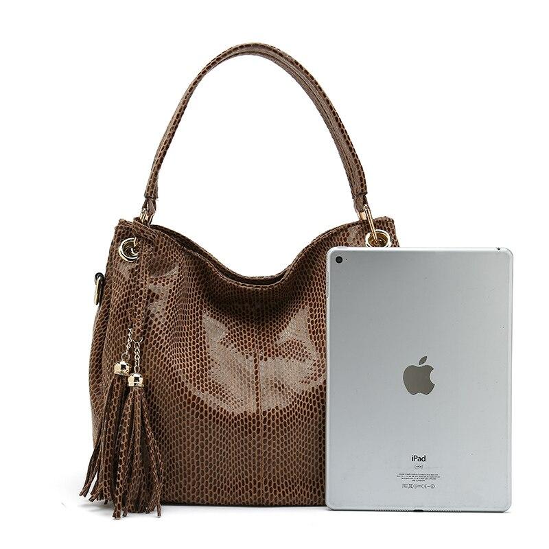mulher grande tote sacolas de Shoulder Bag Women : Famous Brand Handbags