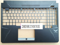new for ASUS fx505 C cover keyboard bezel