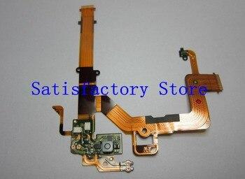 NEW flash flex FOR RX100 m3 flex for sony RX100 III RX100 M3 flash RX100 camera repair parts фото