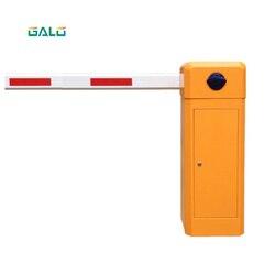 GALO барьер стрелы для парковки и платной системы заказной барьер автоматическая система парковки ворота