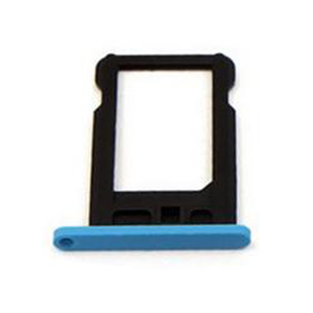 Iphone S Sim Card Tray Replacement