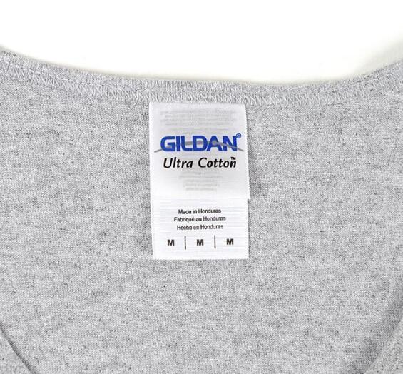 CherryBargains Funny Men's T-Shirt Trust Me, I'm The Boss 100% Cotton Black Brand Cotton Men Clothing Male Slim Fit T Shirt