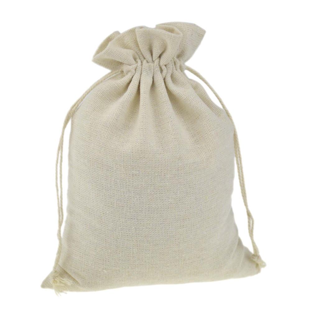decc85bc6ab0 Cotton Muslin Drawstring Bags Wholesale- Fenix Toulouse Handball