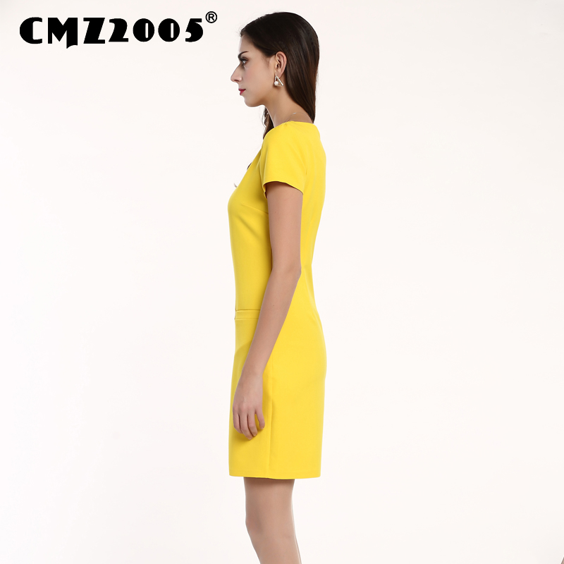 Ամառային պատահական թիկնոց հագուստ - Կանացի հագուստ - Լուսանկար 3