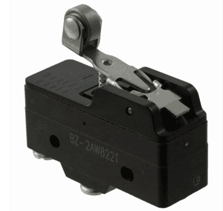 BZ-2AW822T replace for Z-15GW22-B Limit switch Z-15GW22-B for elevator Parts limit switches bz 2aq18t1 page 9