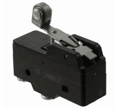 BZ-2AW822T replace for Z-15GW22-B Limit switch Z-15GW22-B for elevator Parts цена