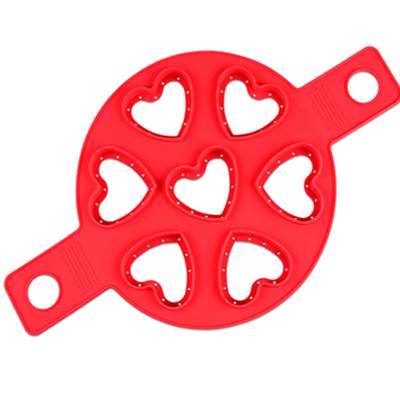 Pancake Maker Nonstick Cooking Tool Egg Ring