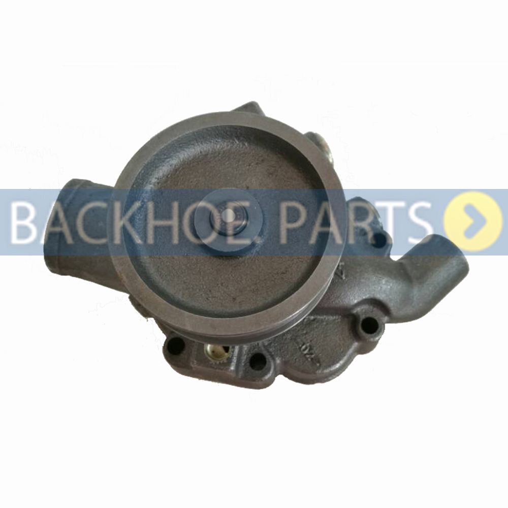 US $170 0 |Water Pump 202 7676 Caterpillar Engine C9 Excavator CAT 330C  330CL 330CLN E330D-in Water Pumps from Automobiles & Motorcycles on
