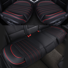 Car Seat Cover,Universal Seat Car-Styling For Toyota Honda BMW Audi Ford Hyundai Kia VW Nissan Mazda Lexus Volvo Acura 90% Cars dsycar 1 pair 3d metal turbo car sticker emblem badge for jeep bmw ford volvo nissan mazda audi vw honda toyota lada chevrolet