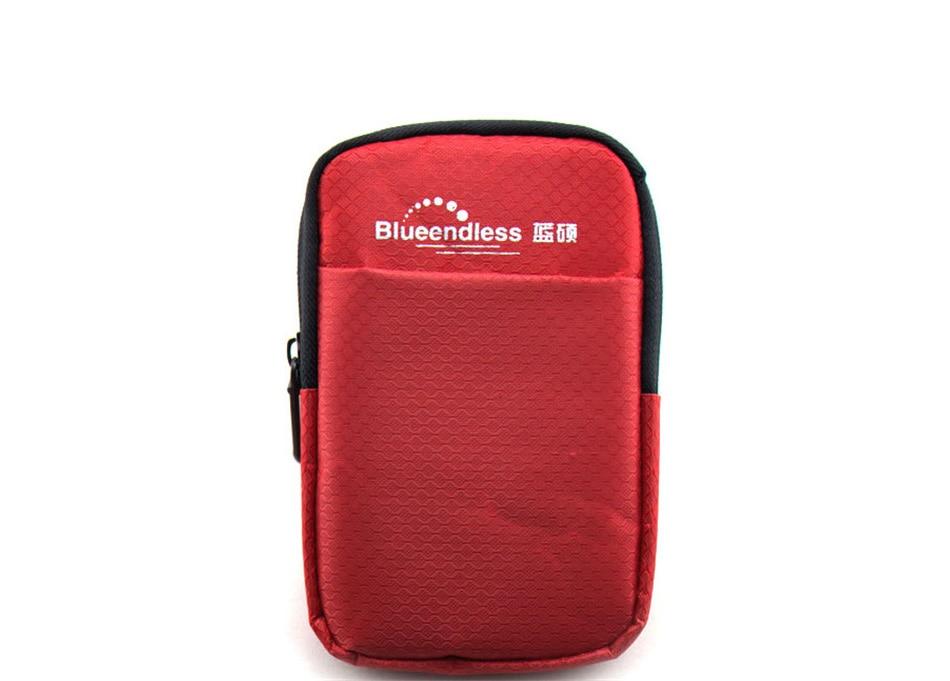 25BB hdd bag (10)