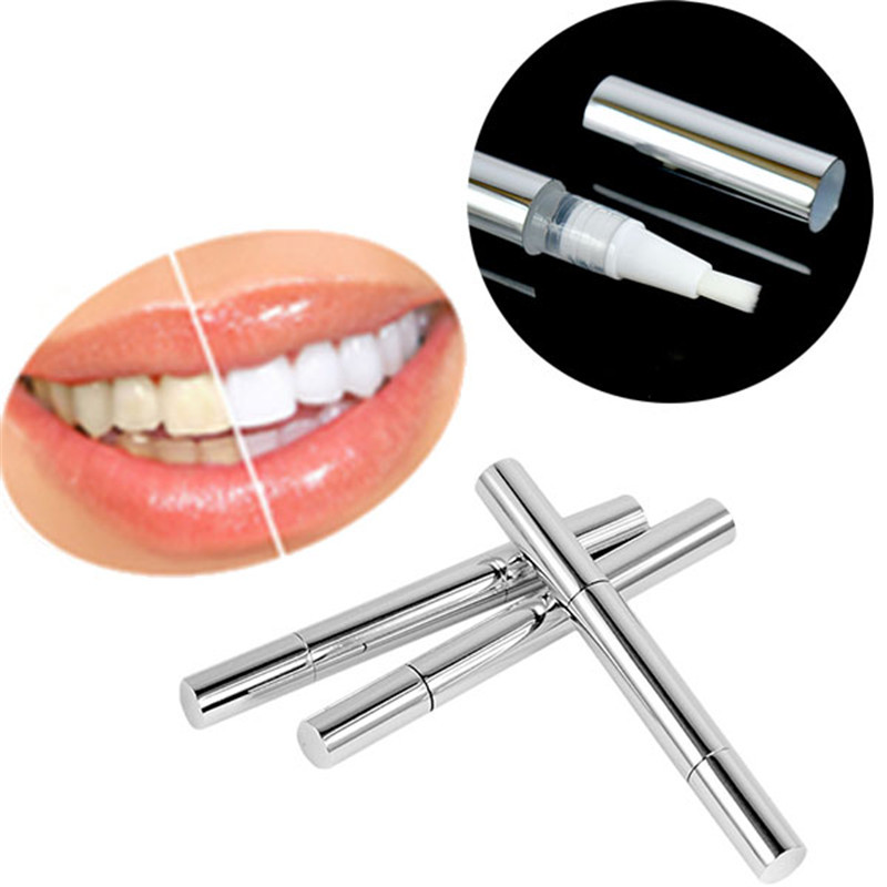 Средство для отбеливания зубов