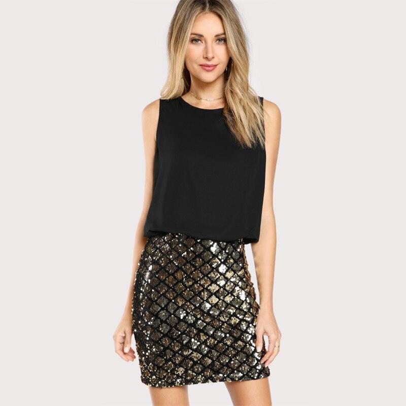 dress171031711(2) -