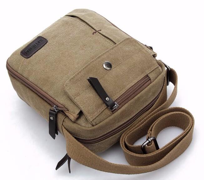 canvas bag (6)