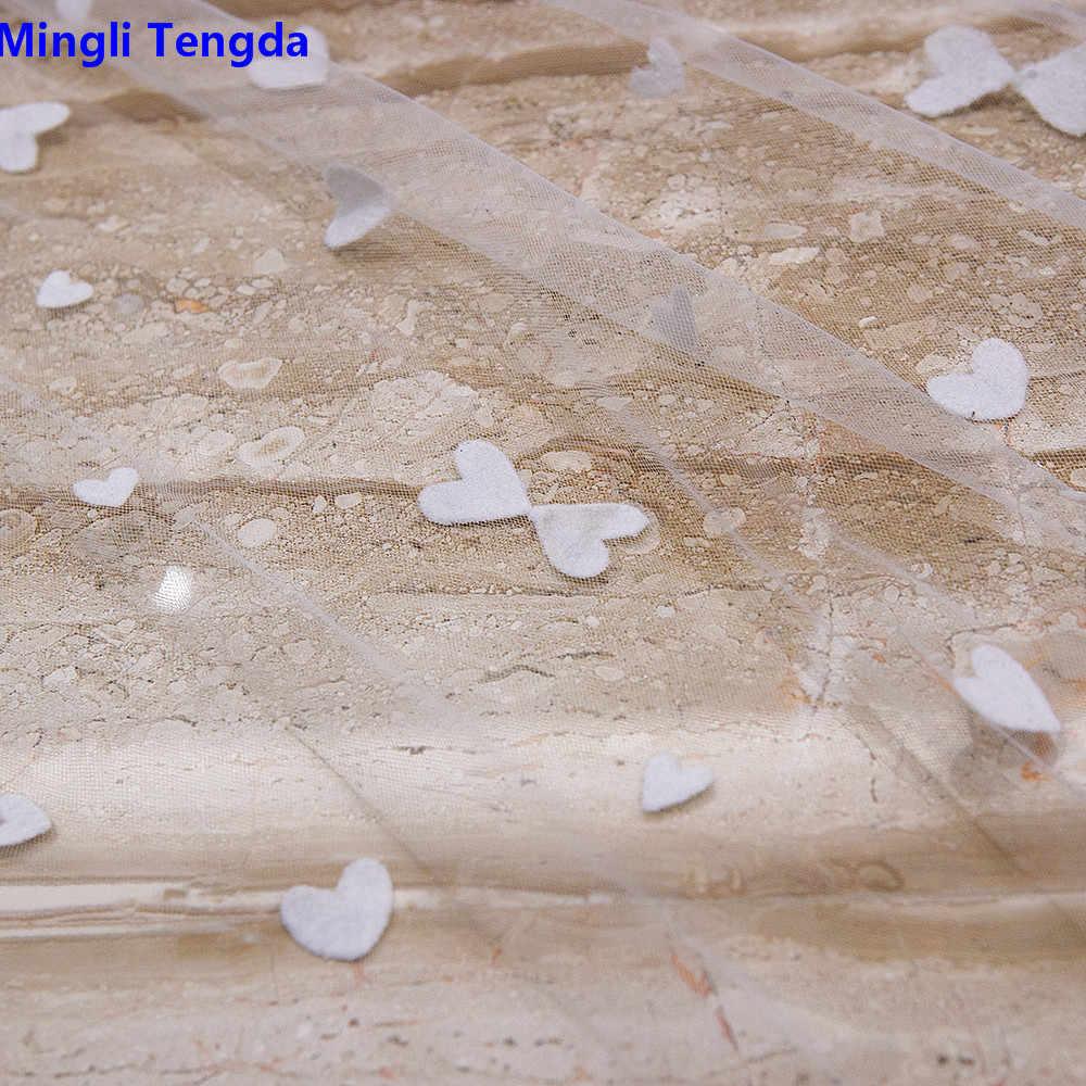 Mingli Tengda 蝶レース高級ブライダルベール 4 メートルロングウェディングベール Cathdral で Com ベール花嫁アクセサリー Velo 新しい