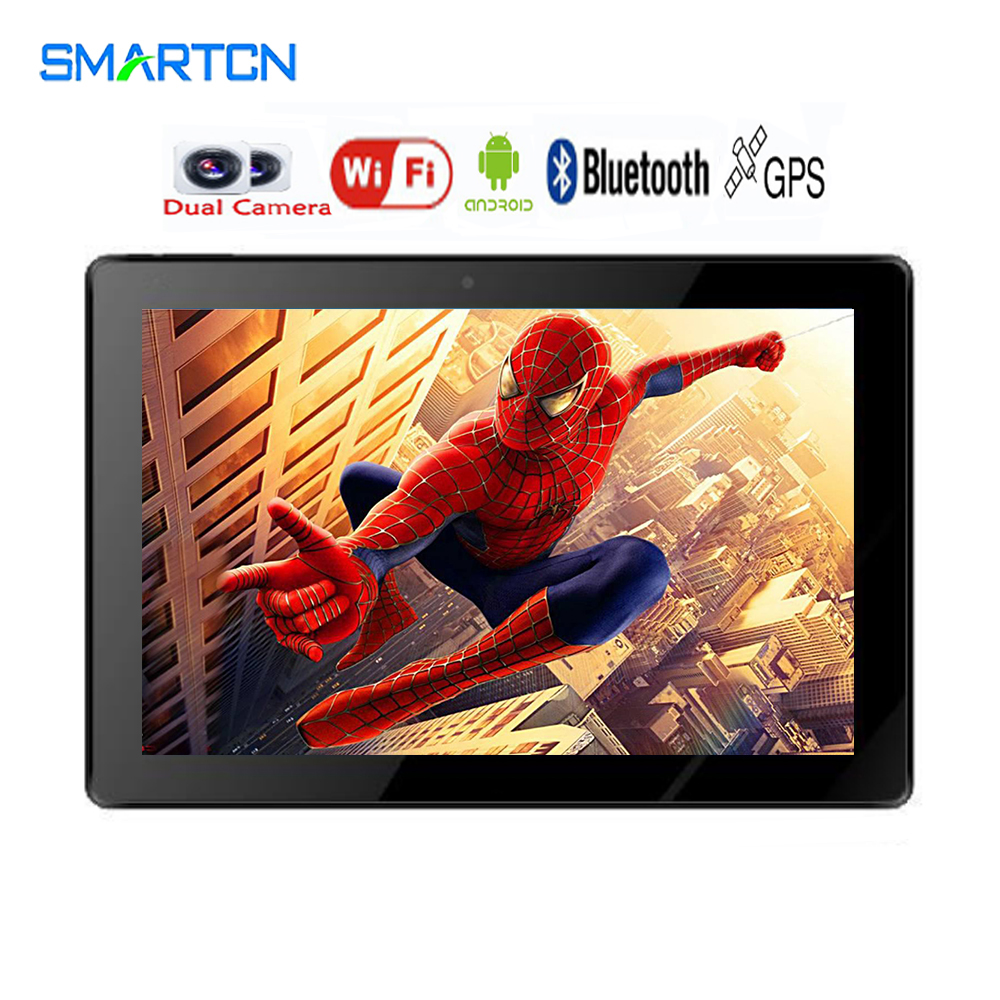 Original Design 10.1' Android tablets Octa Core 2GB RAM 16GB ROM IPS Full HD 1280X800 GPS HDMI Micro USB black WIFI tablet pc ipega pg 9701 7 quad core android 4 2 gaming tablet pc w 2gb ram 16gb rom holder hdmi black