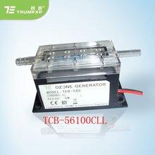 TCB-56100CLL SPA OZONE Mini small and exquisite ozone generator home appliance