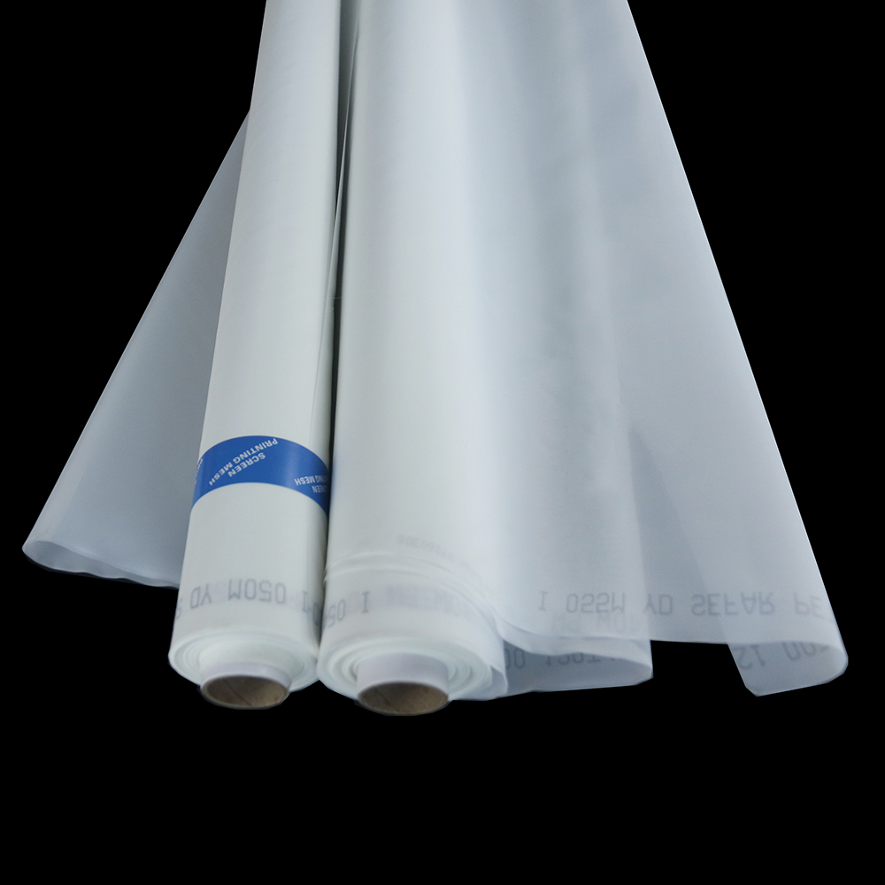 20 Meters 72T(180mesh)-55um-165cm Polyester Bolting Cloth Textile Screen Printing Mesh Fast Delievery20 Meters 72T(180mesh)-55um-165cm Polyester Bolting Cloth Textile Screen Printing Mesh Fast Delievery